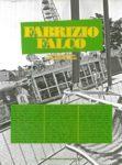 L'Uomo Vogue article about Fabrizio Falco, page 1